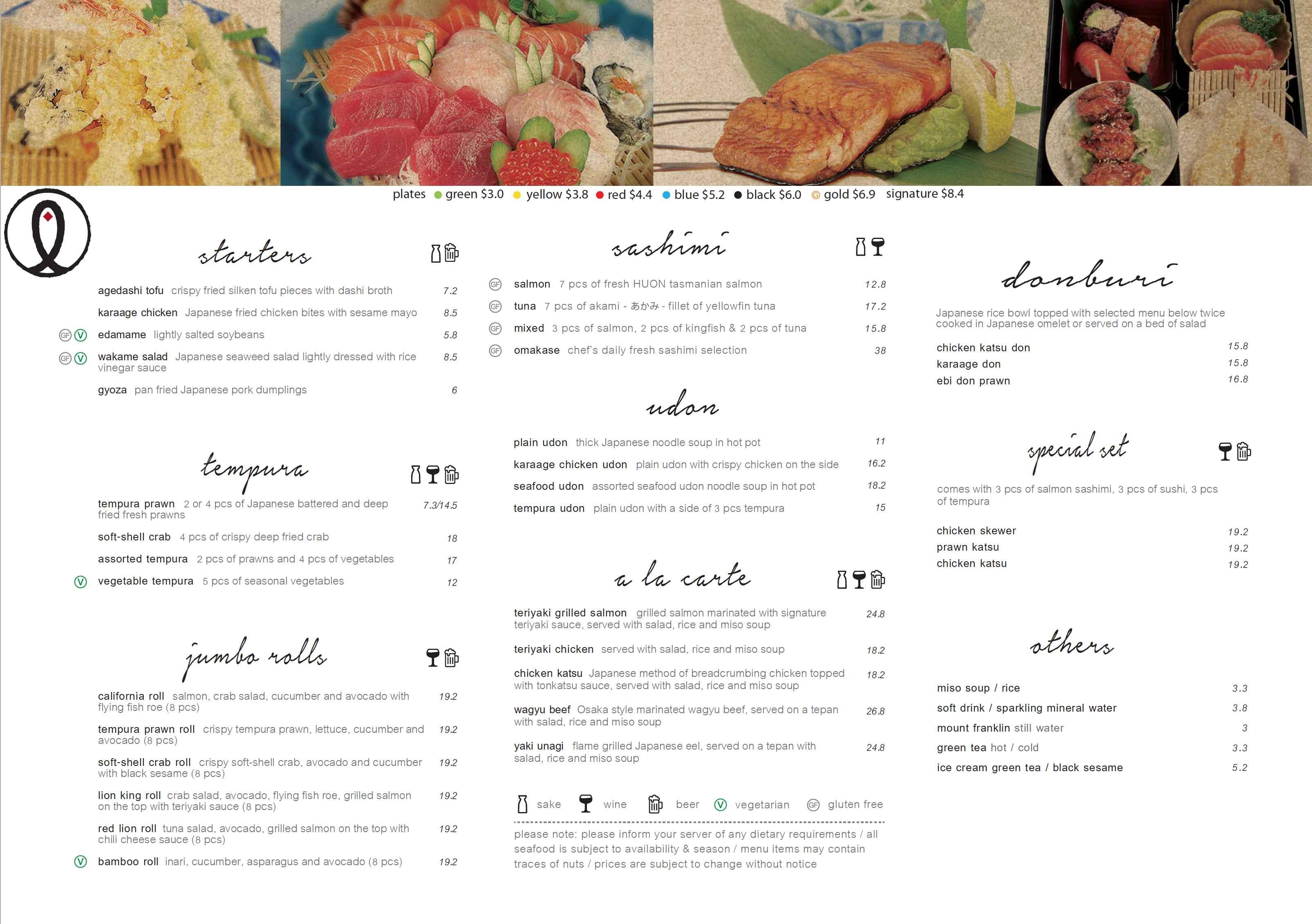 http://sushihon.com.au/wp-content/uploads/2016/06/alacarte-menu.pdf