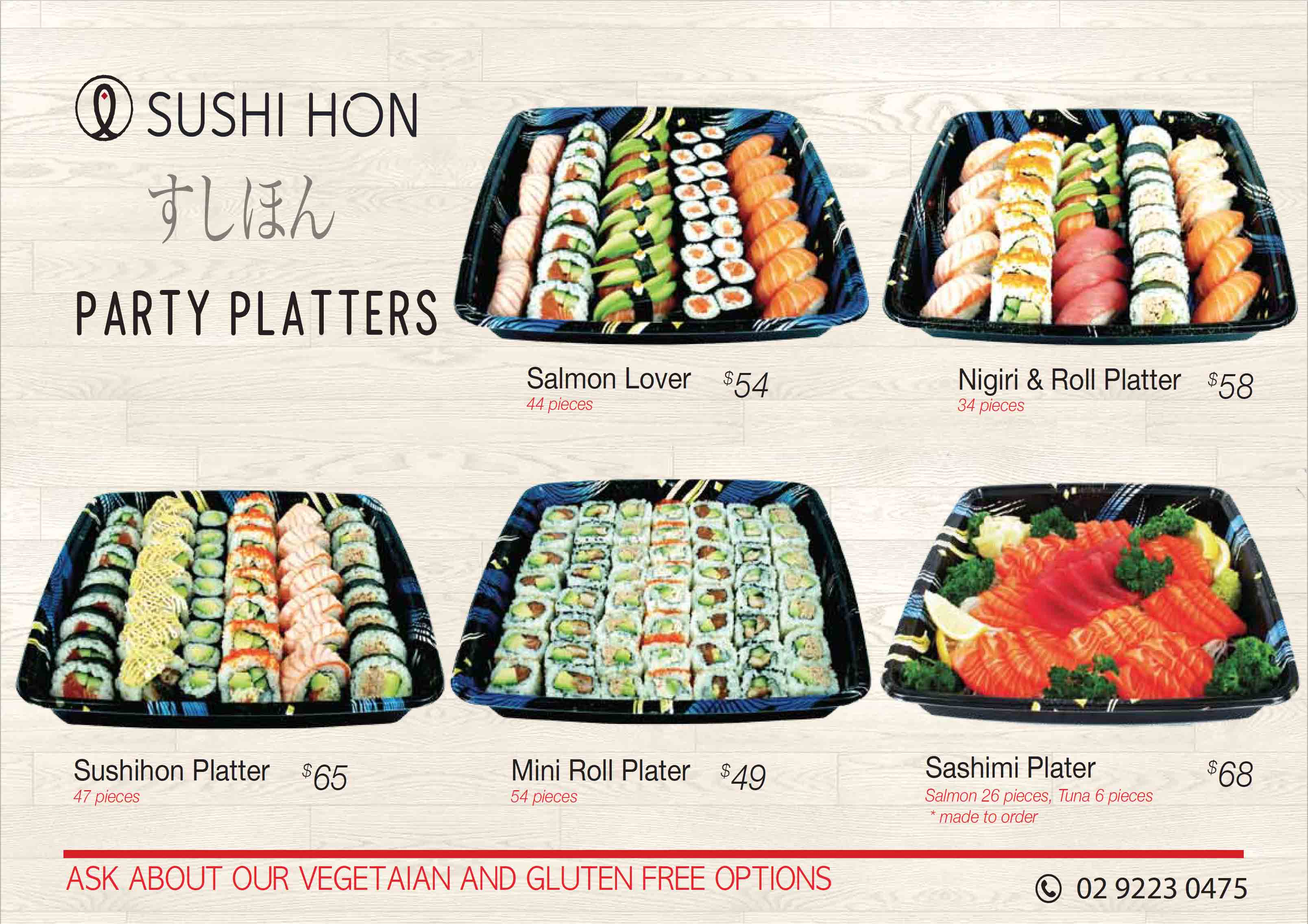http://sushihon.com.au/wp-content/uploads/2016/06/catering.pdf