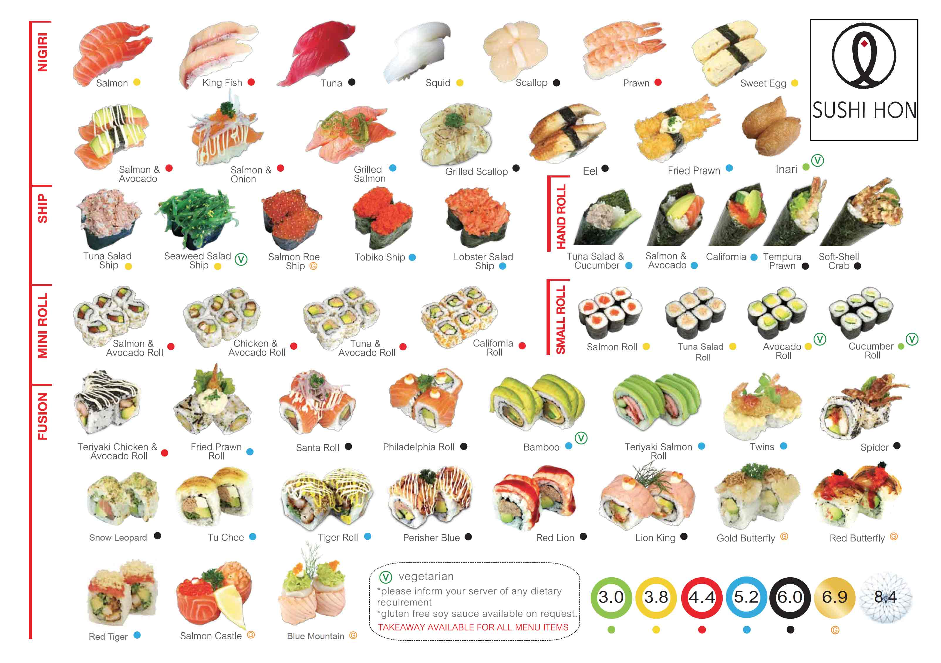 http://sushihon.com.au/wp-content/uploads/2016/06/sushi.pdf